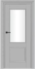 Drzwi ROYAL W-6 Intenso doors - Wrocław