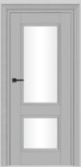 Drzwi ROYAL W-5 Intenso doors - Wrocław