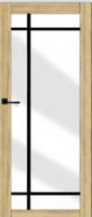 Drzwi bezprzylgowe LOFT 30 Voster - Wrocław