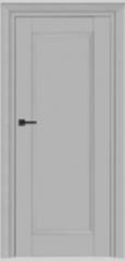 Drzwi ROYAL W-9 Intenso doors - Wrocław