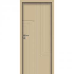 Drzwi ANMI W00 BEŻ NCS POL-SKONE - Wrocław
